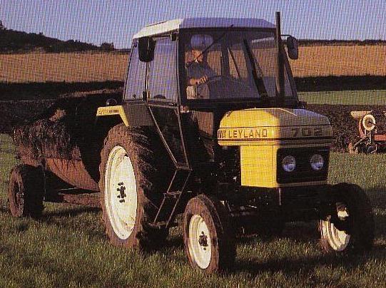 Ty U00f6koneet Ja Traktorit